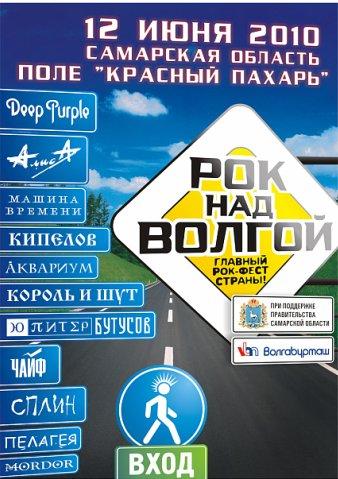 att-30-4c07b269bd708.jpg