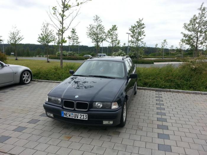 521266fd8fe9d_BMW.jpg