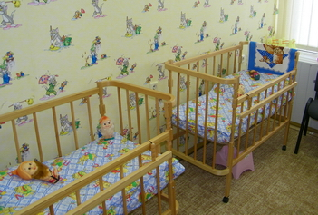 524d5d8237441_motherandchild1.jpg