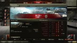 post-4334-0-21030800-1358499331_thumb.jp