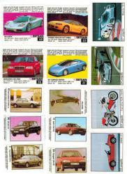 post-8111-0-96870000-1331921694_thumb.jp