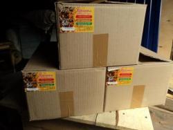 post-9166-0-17530700-1398508468_thumb.jp