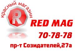 post-10958-0-56135000-1428648118_thumb.p