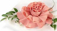 blogentry-635-0-30831400-1342710753_thum