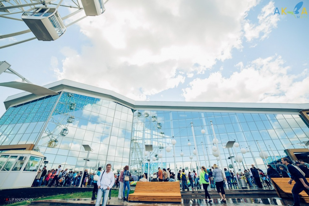 Летнаяя Плаза Аквамолл Ульяновск - 4.jpg