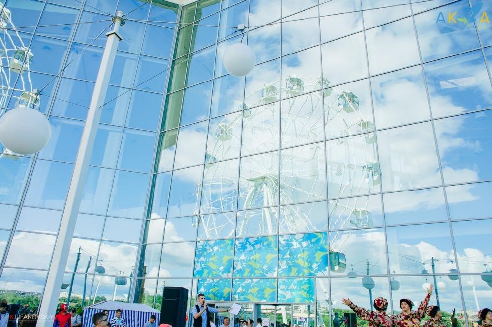Летнаяя Плаза Аквамолл Ульяновск - 11.jpg