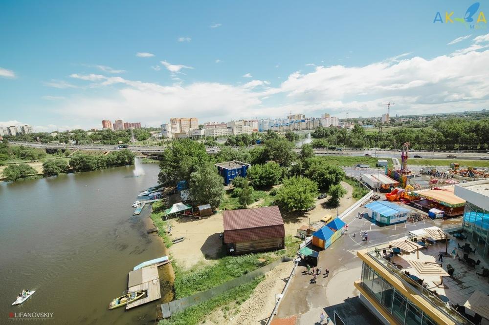 Летнаяя Плаза Аквамолл Ульяновск - 29.jpg