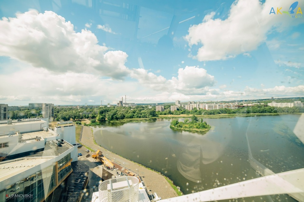 Летнаяя Плаза Аквамолл Ульяновск - 44.jpg