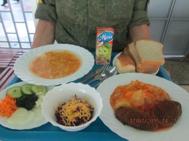 Получение пищи питающимся (3).JPG