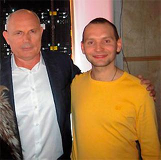 gena_malahov.png
