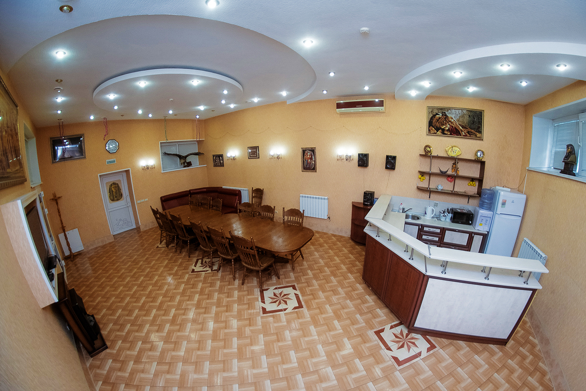 Дебри сауна фото ульяновск
