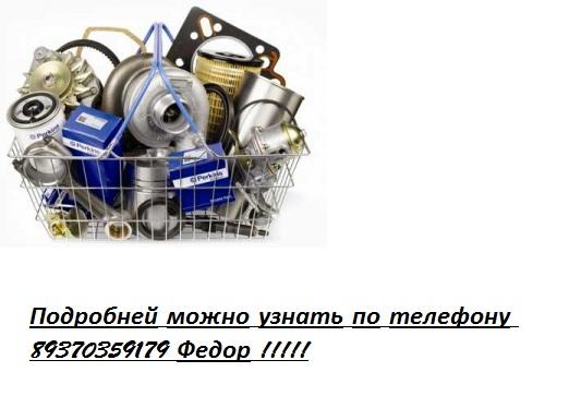 img264390707_112280576455770_m.jpg
