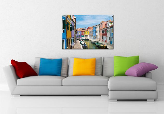 Leinwanddruck_Farbenfrohes_Venedig_web.jpg