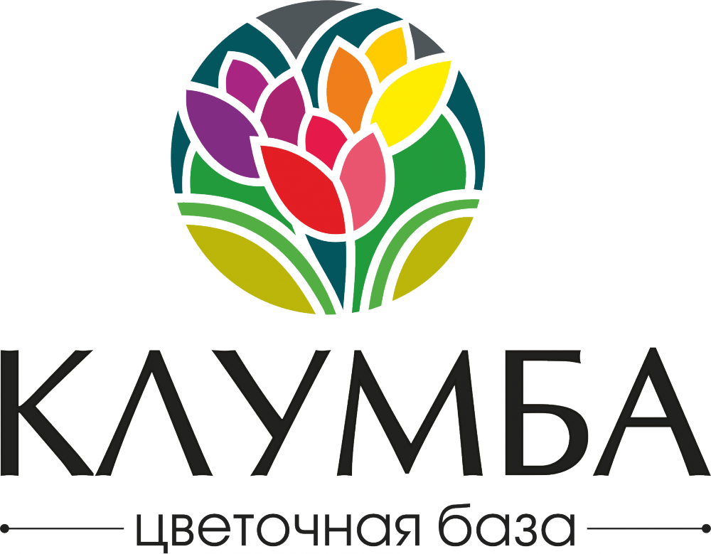 Лого Клумба.png
