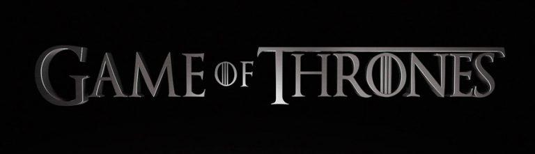 rabstol_net_game_of_thrones_04-min-768x2