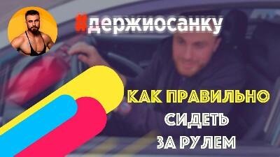 PicsArt_04-30-12.47.18.jpg