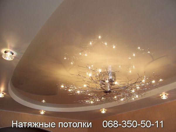 Многоуровневые натяжные потолки Кривой Рог (4).jpg