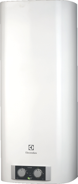 electrolux-ewh-80-formax_images_15837830