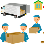 moving-3671446__340.png