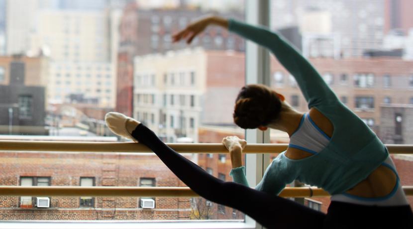 ballet-4.png