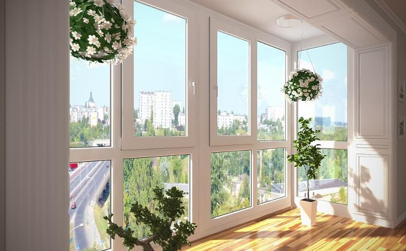 balkon_0.jpg