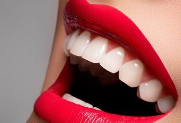 restavraciya-zubov.jpg.6fe0c06facfb1be61