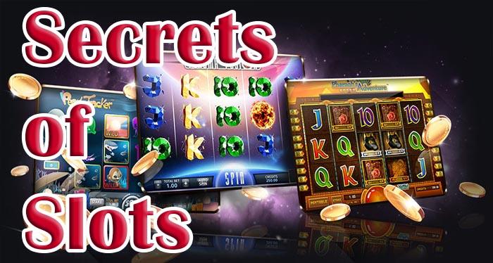 slots-secrets.jpg