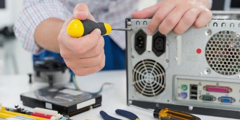 Mantenimiento-informático-para-maximizar-la-producción.jpg