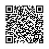 Версия для планшета на андроиде. Есть ли на гугл маркете? - последний пост от  harm